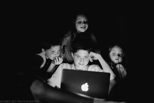 May 2014 laptop web