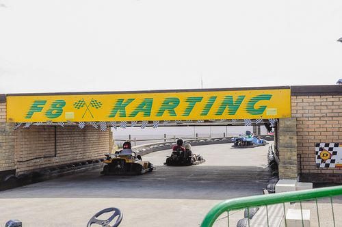 July 2014 go kart web-7