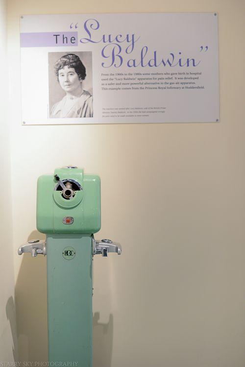 June 2014 museum web-12
