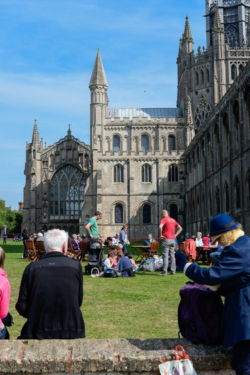 May 2014 ely fest web-2