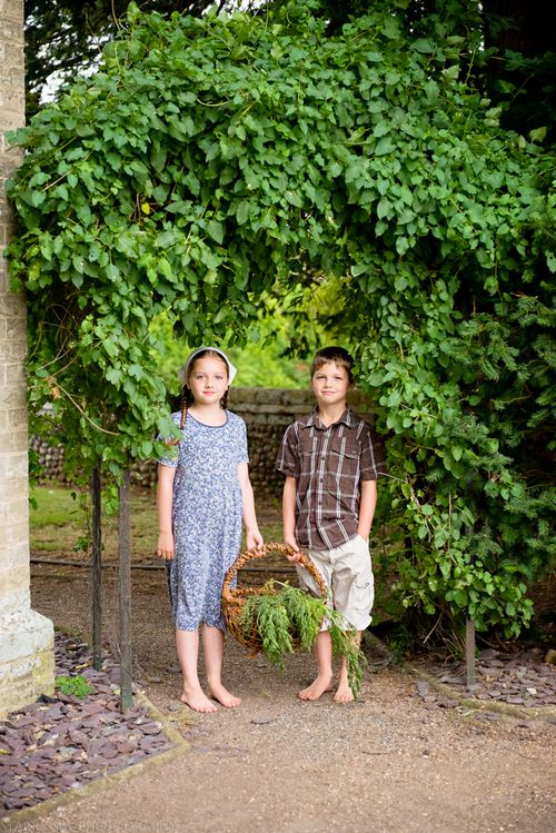 Aug 2014 garden web-3
