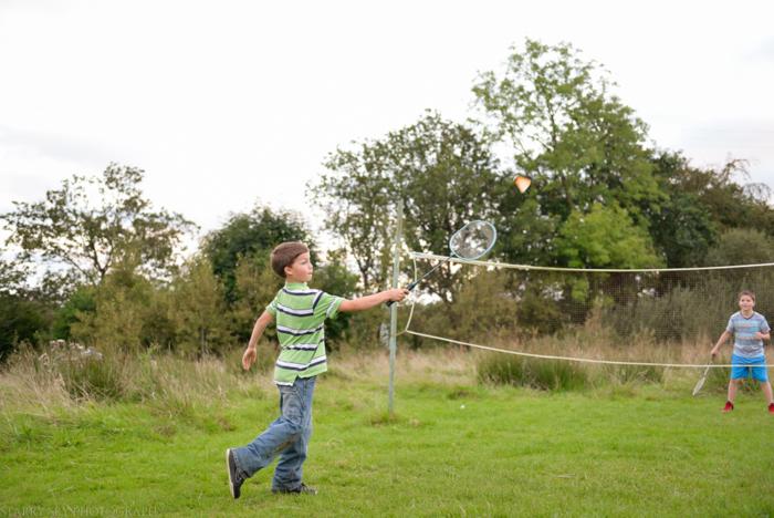 badminton web-3