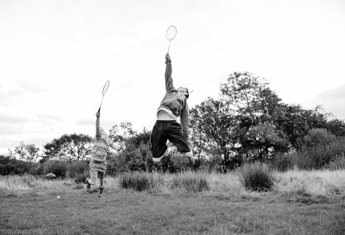 badminton web-7