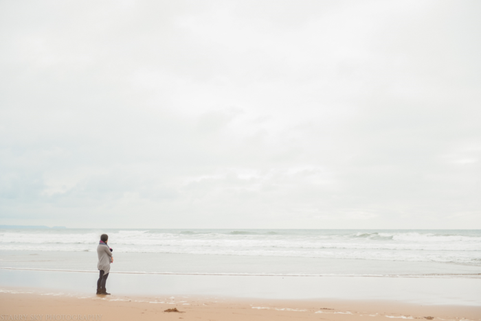 beach web-15