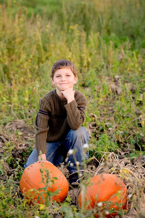 Sept 2014 brendan pumpkins web2