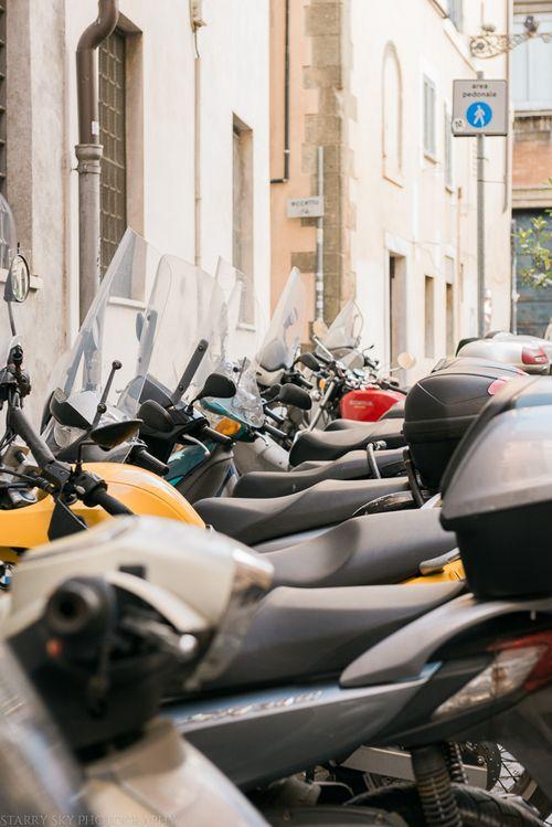 Oct 2014 rome streets web-2