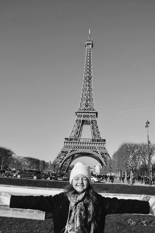 Dec 2014 paris bw web (1 of 1)