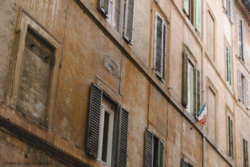 Jan 2014 rome shutters texture 2 web