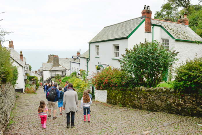 Sept 2014 clovelly 1 web (4 of 9)