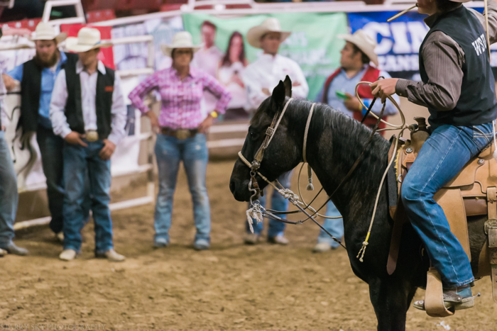 Mar 2015 rodeo web (5 of 18)