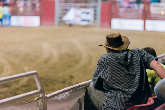 Mar 2015 rodeo web (18 of 18)