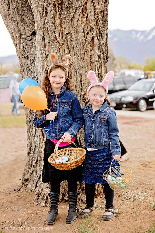 Apr 2015 egg hunt 5 web