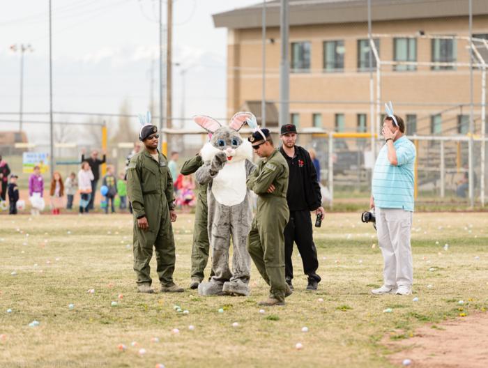 Apr 2015 egg hunt web (1 of 1)-5