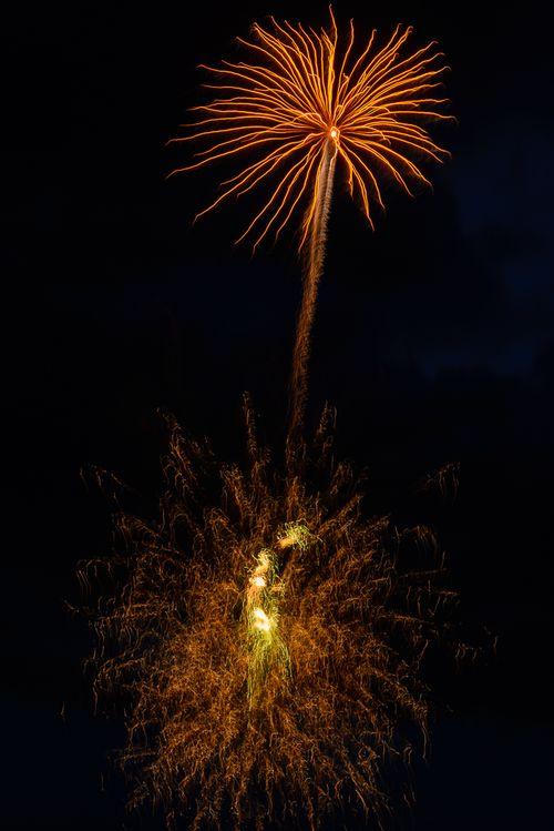 Jun 2015 fireworks web (14 of 18)