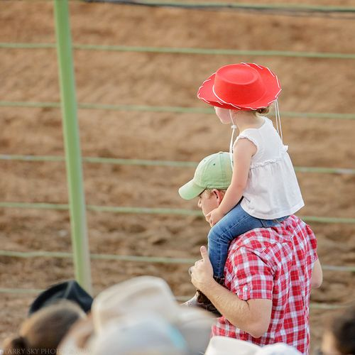 Jul 2015 ogden rodeo web (18 of 31)