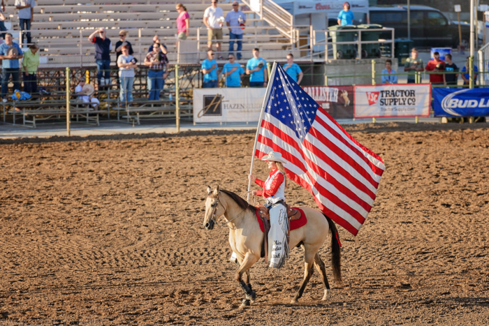 Jul 2015 ogden rodeo web (1 of 1)