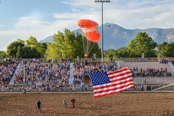 Jul 2015 ogden rodeo web (6 of 31)