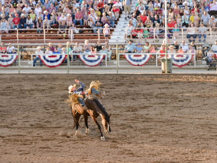 Jul 2015 ogden rodeo web (11 of 31)