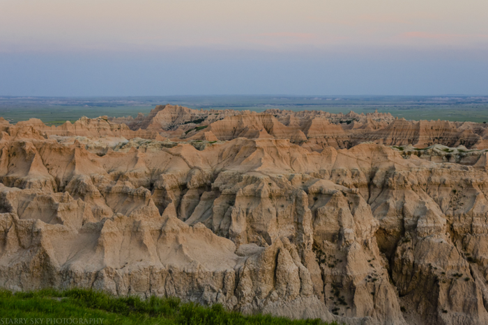July 2015 badlands  web (14 of 20)