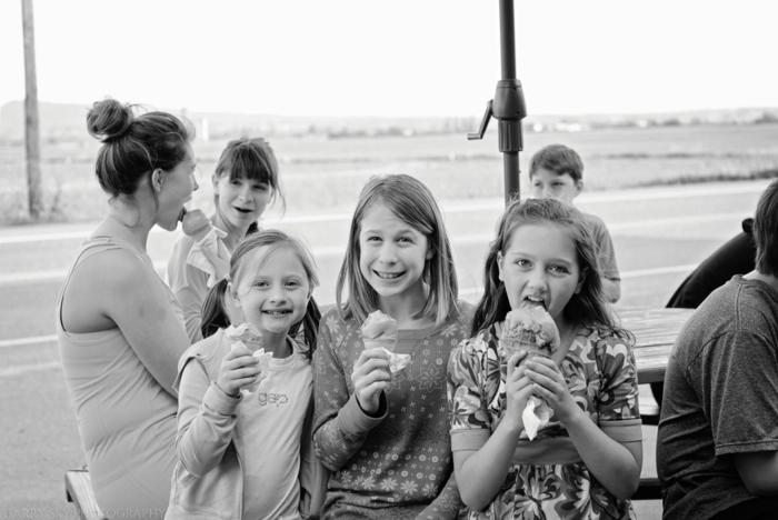 Apr 2016 ice cream web (2 of 2)-2