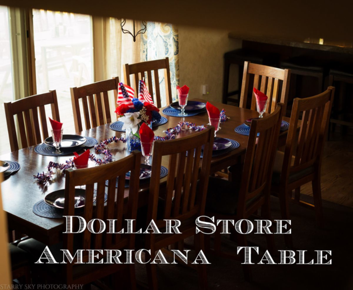 May 2016 patriotic table web (1 of 1)