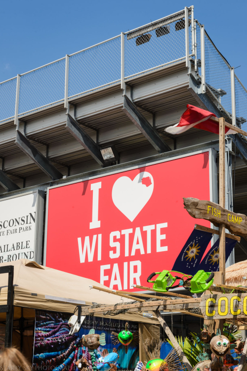 Aug 2016 WI State fair web (24 of 28)