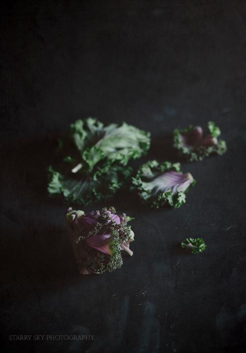 Sept 2016 kale texture web