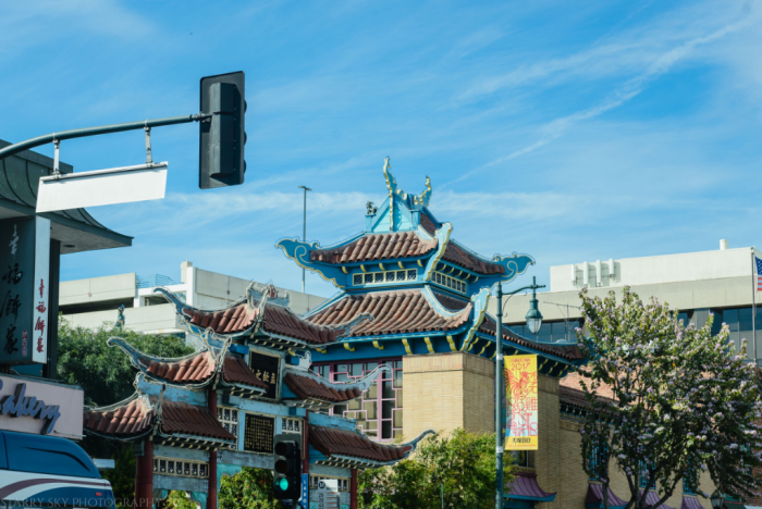 Apr 2017 china town LA web (6 of 11)