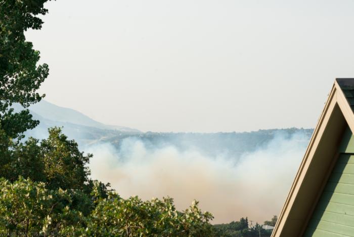 Sept 2017 fire  web (1 of 5)