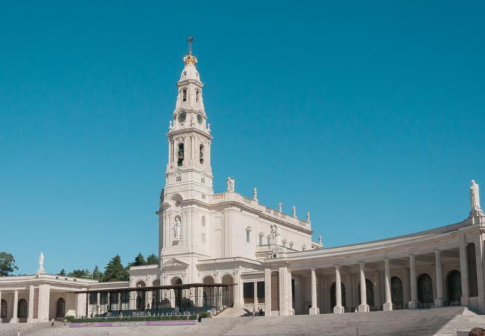 Fatima   (8 of 13)