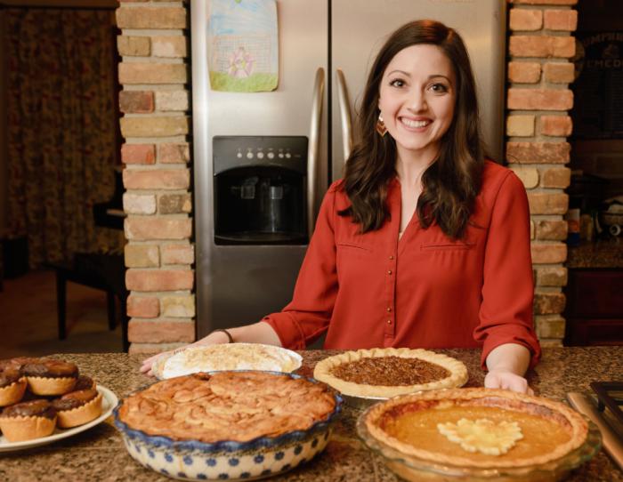Nov 2017 thanksgiving web (5 of 9)