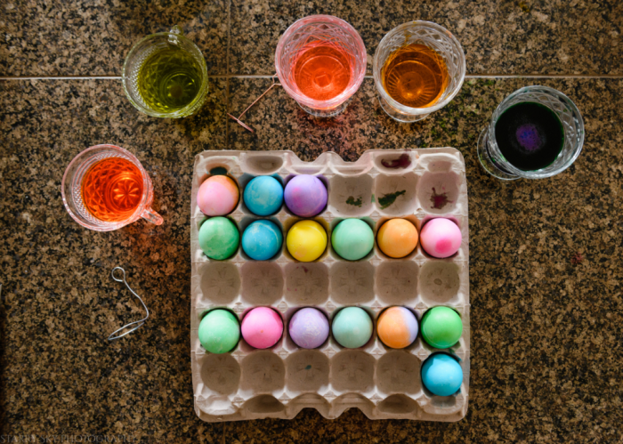 Apr 2018 easter  web (5 of 5)