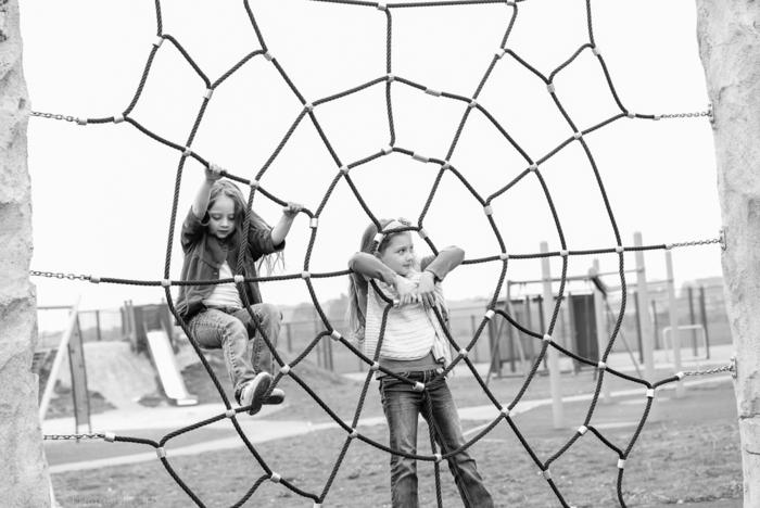 park bw web-3