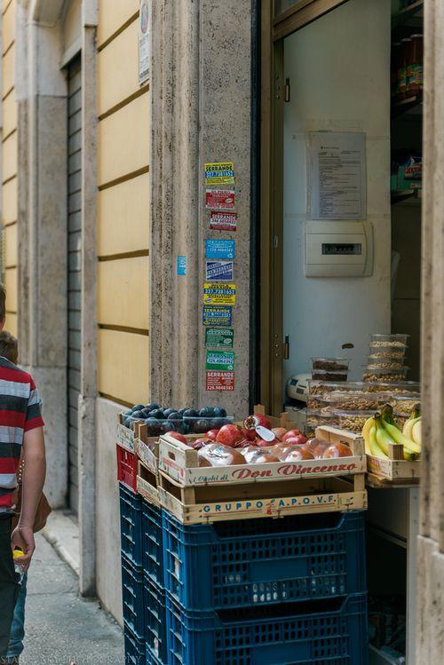 Oct 2014 rome streets web-7