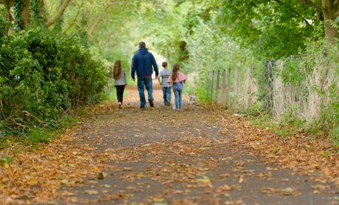 Oct 2014 fall walk web-14