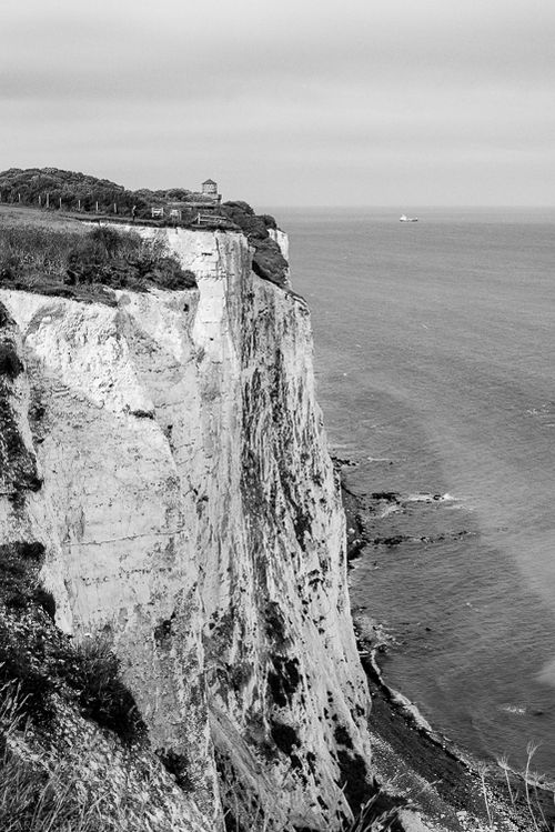 July 2014 dover bw web (1 of 1)