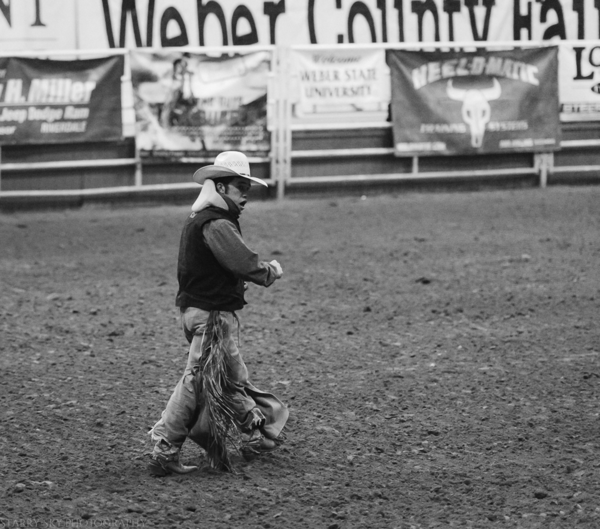 Mar 2015 rodeo web (3 of 18)