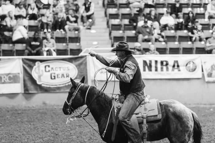Mar 2015 rodeo web (6 of 18)