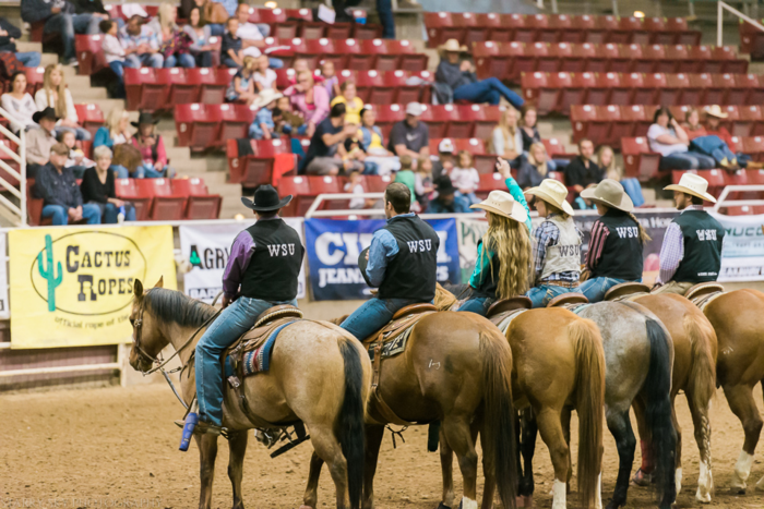 Mar 2015 rodeo web (1 of 18)