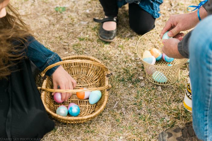 Apr 2015 egg hunt web (1 of 1)