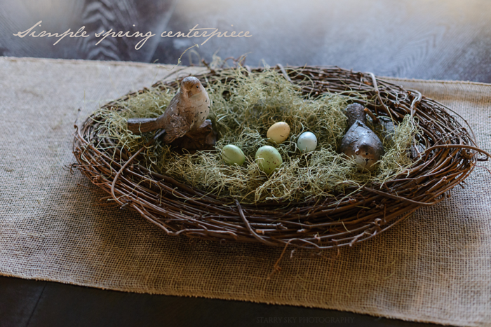 Apr 2015 centerpiece web