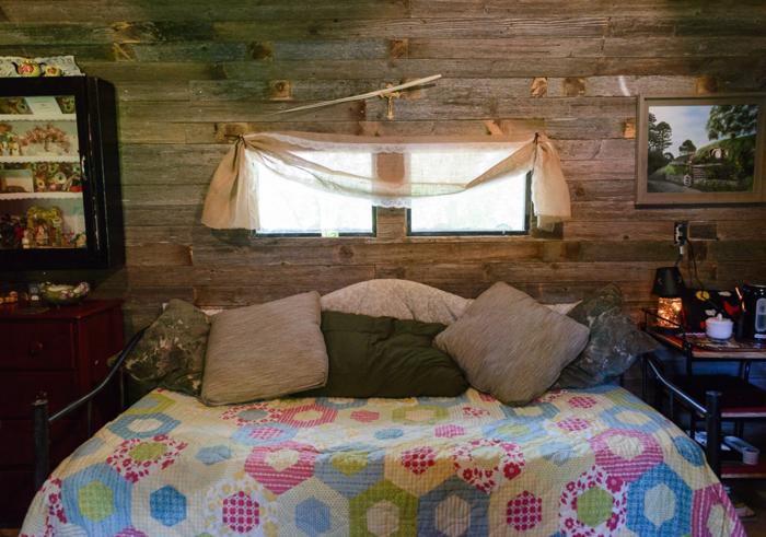 Jun 2015 cabin web (5 of 9)
