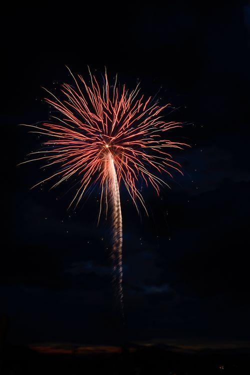 Jun 2015 fireworks web (13 of 18)