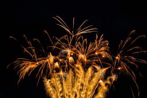Jun 2015 fireworks web (16 of 18)