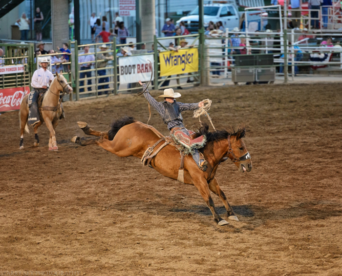 Jul 2015 ogden rodeo web (23 of 31)