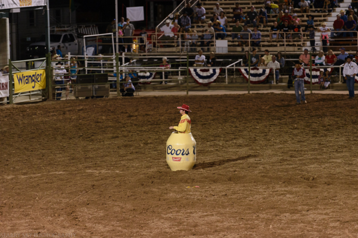 Jul 2015 ogden rodeo web (25 of 31)