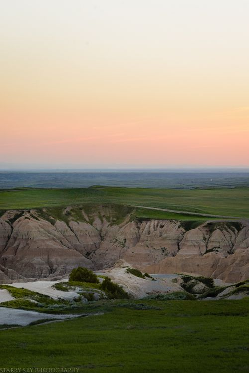 July 2015 badlands  web (16 of 20)