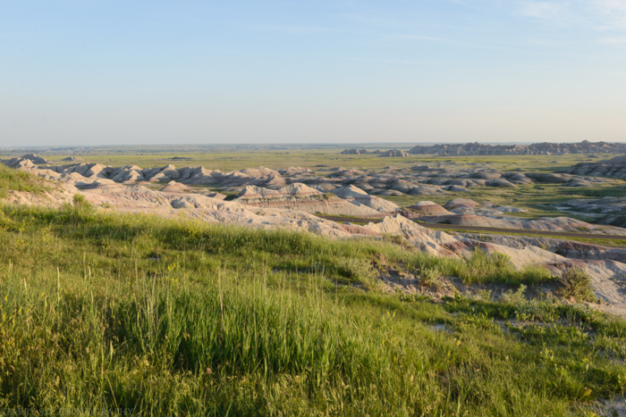 July 2015 badlands  web (5 of 20)