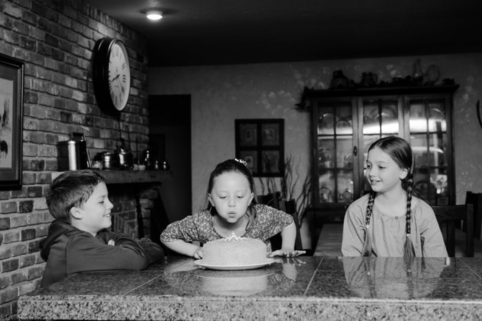 Nov 2015 abbie bday bw web (5 of 8)