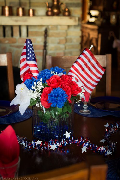 May 2016 patriotic table web (3 of 3)